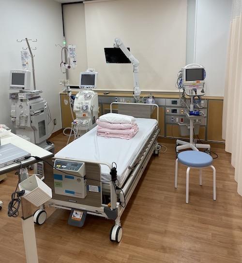 /data/contribution/10/hospitalroom.jpg