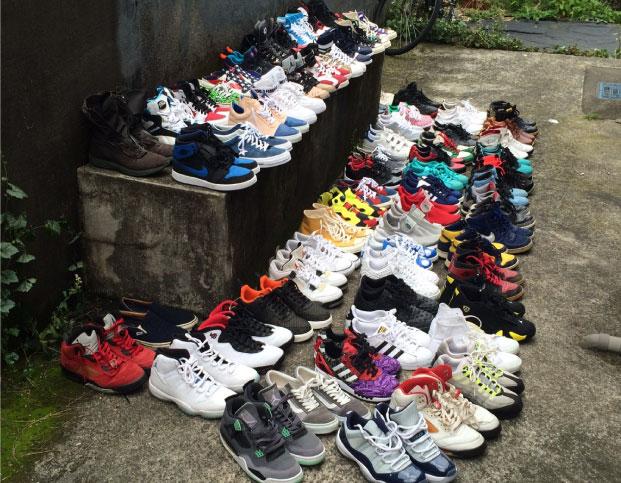 /data/project/106/sneaker.jpg?1469606031