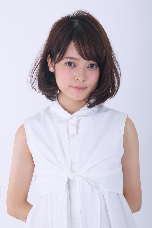 /data/project/120/ちまき1.jpg?1472665194