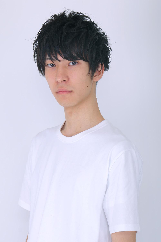 /data/project/120/りく1.jpg?1472664255