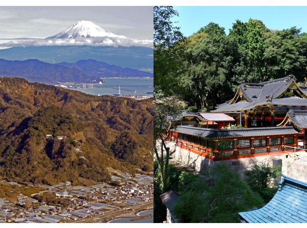 /data/project/130/久能山と富士山10.jpg?1476348442