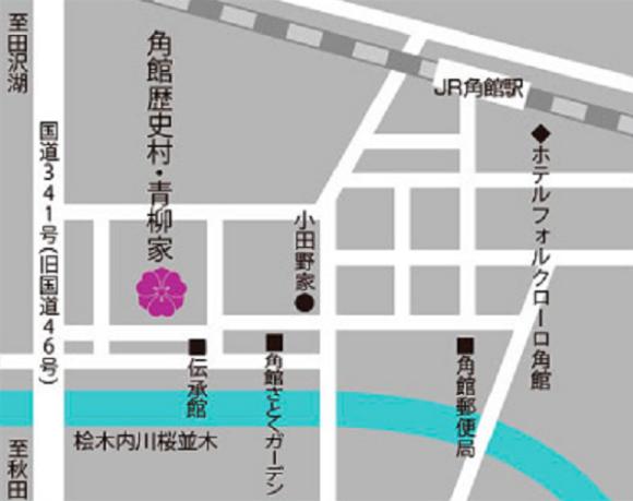 /data/project/139/青柳家地図.png