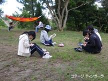 /data/project/153/7無題.jpg