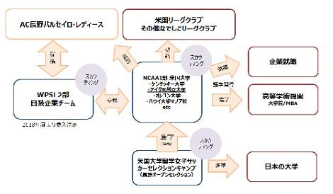 /data/project/159/G.jpg