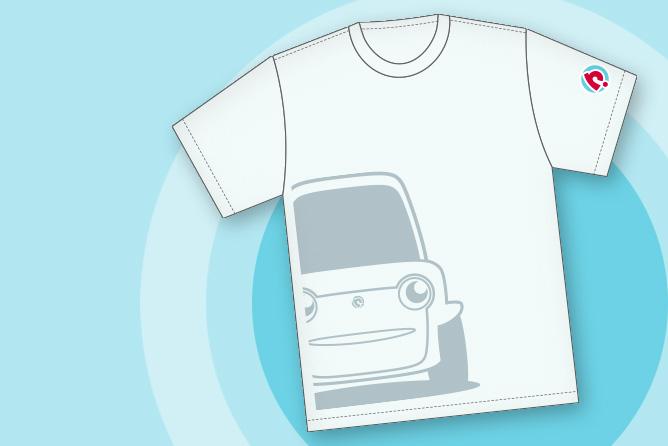 /data/project/214/parco_booster_reterns_170411_t-shirt.jpg?1492072507