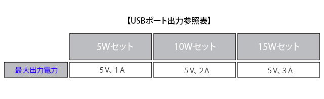 /data/project/239/p014.jpg?1497325037