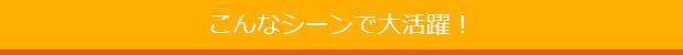 /data/project/239/tt_006.jpg?1497326046