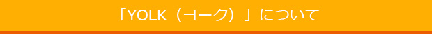 /data/project/239/tt_010.jpg?1497410997