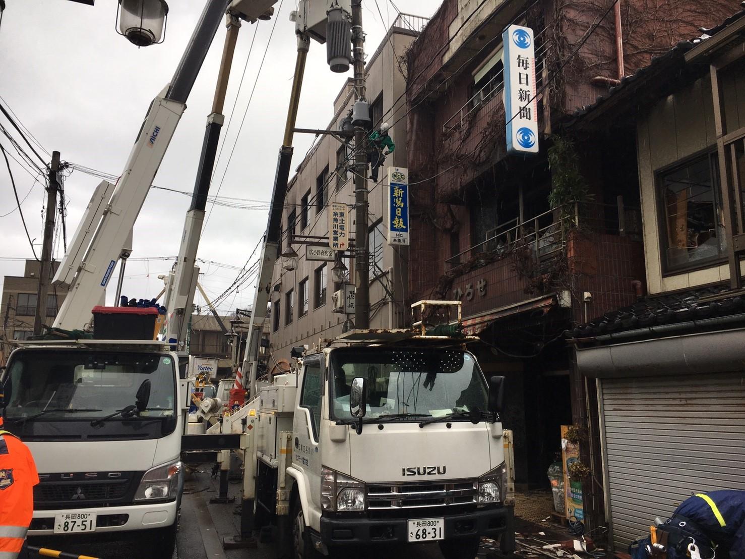 /data/project/260/糸魚川大火現場写真_170622_0010.jpg