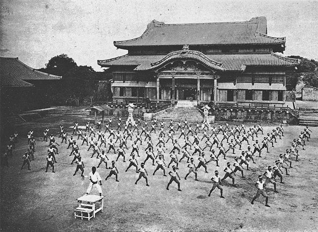 /data/project/283/640px-Karate_ShuriCastle.jpg