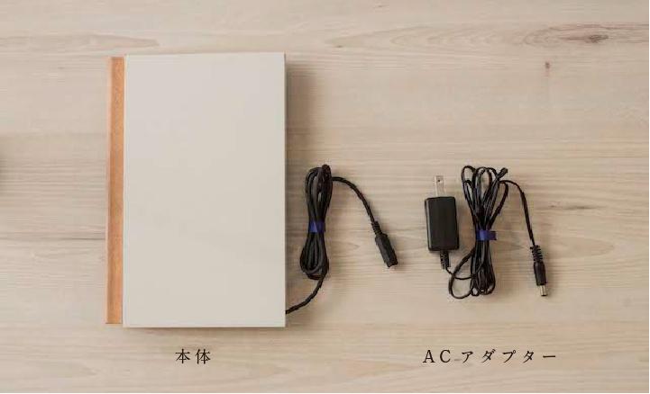 /data/project/285/説明_メイン大 のコピー 10.jpg?1505420551