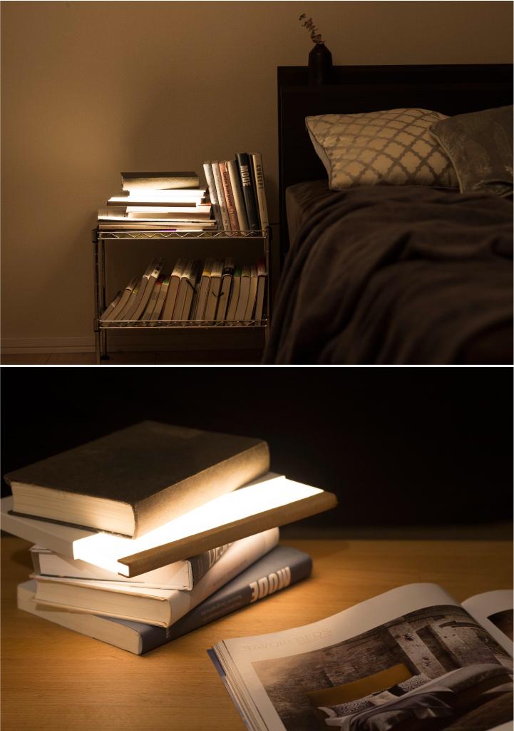 /data/project/285/WEB使用画像_NIGHT BOOK‐寝室.jpg?1509209521