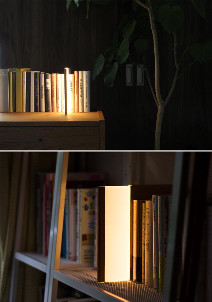 /data/project/285/WEB使用画像_NIGHT BOOK‐本棚.jpg?1509209521