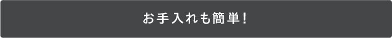 /data/project/291/project_13.jpg?1507176572