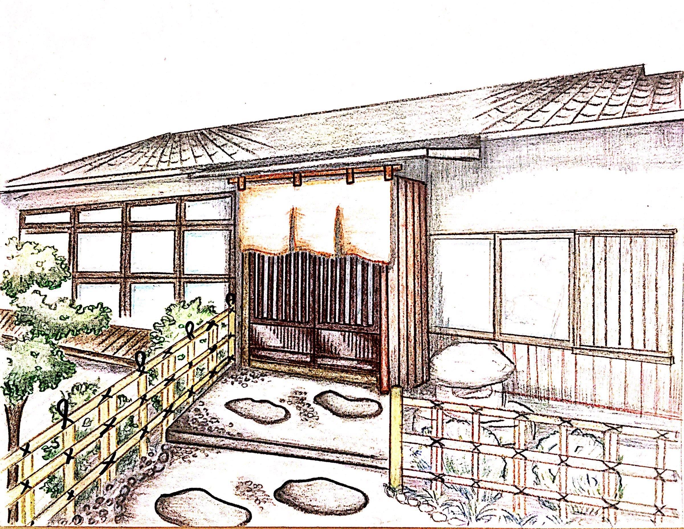 /data/project/296/ヒロシマファンの宿外観イメージ_1.jpg