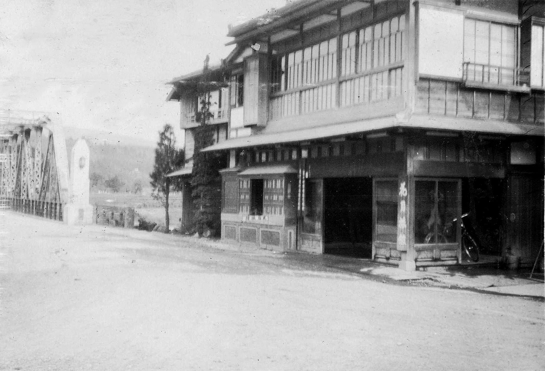 /data/project/348/昔の花月旅館.jpg