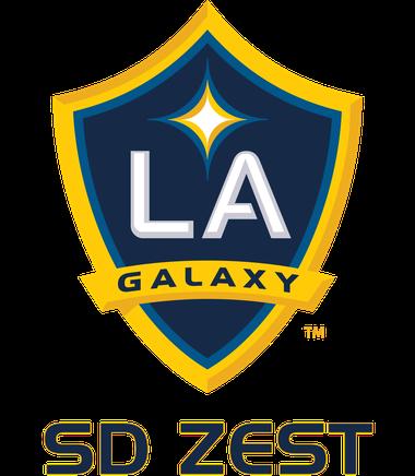 /data/project/353/zest.png