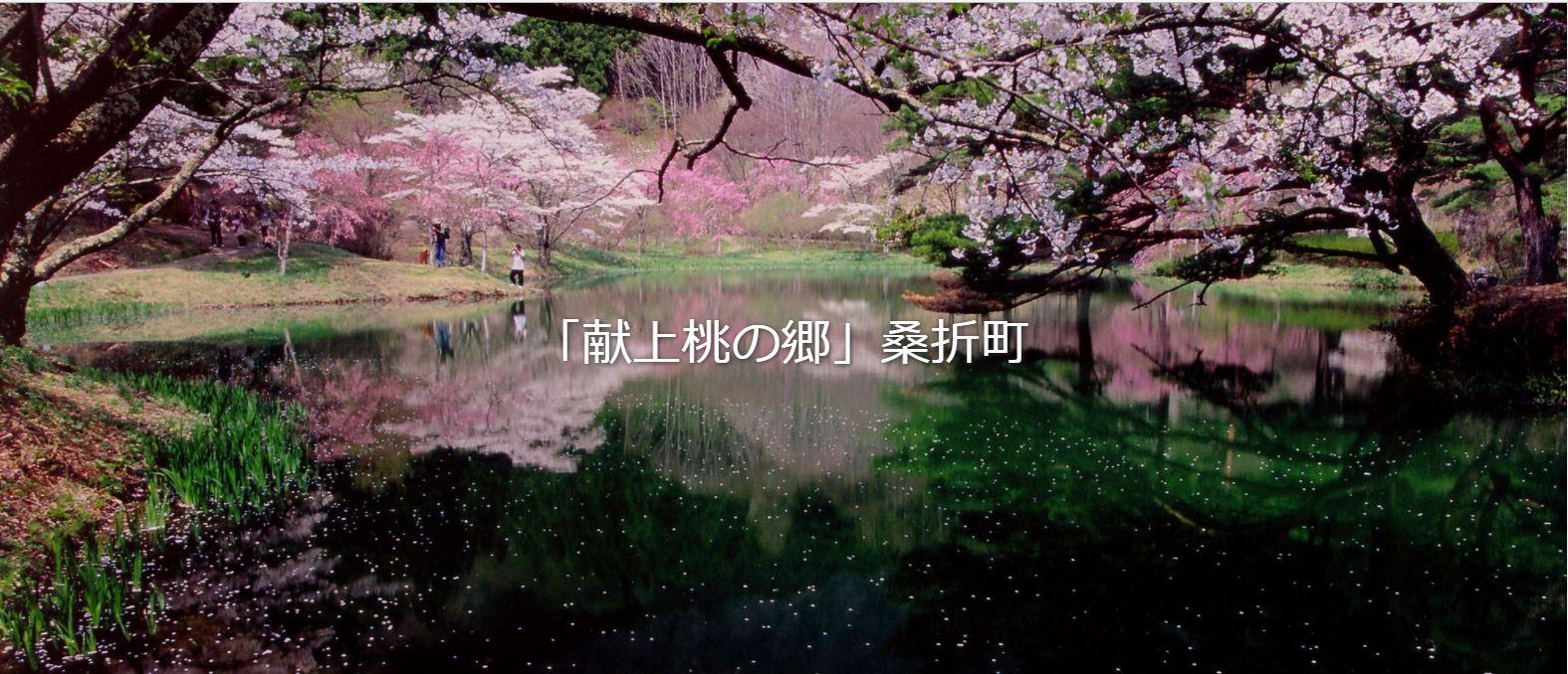 /data/project/364/桑折町.jpg