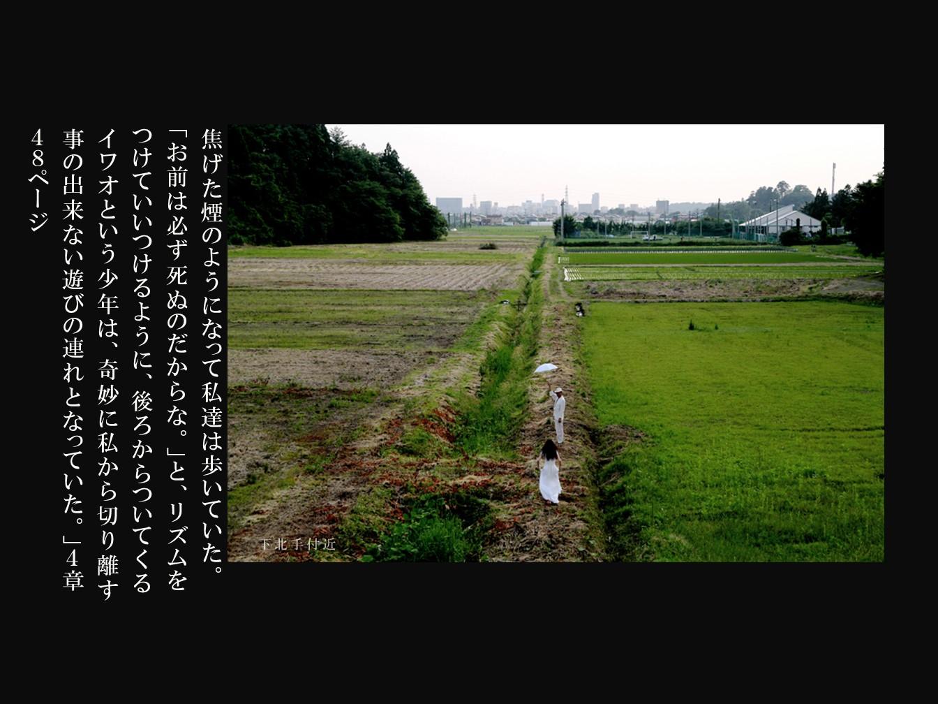 /data/project/386/スライド10.JPG