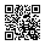 /data/project/388/QRコード.jpg