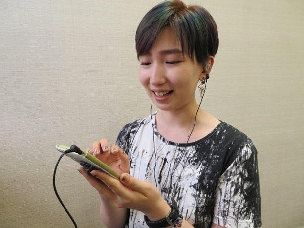 /data/project/426/最新女性写真.jpg