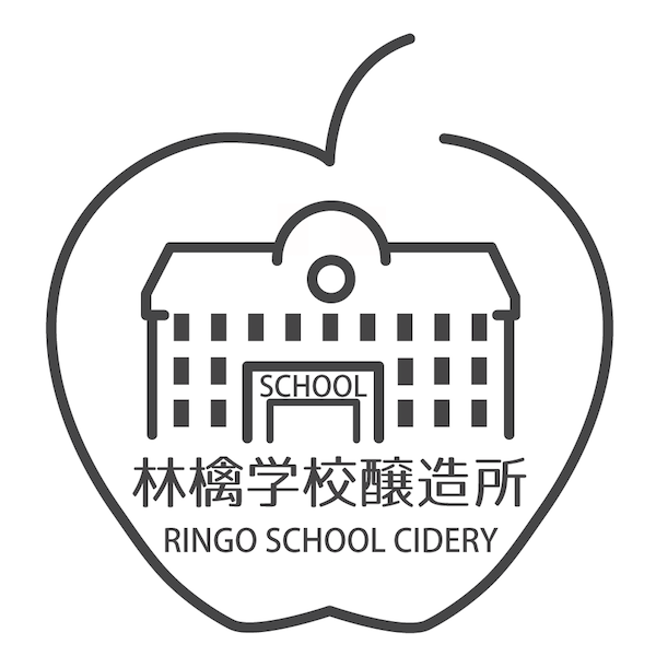 /data/project/457/ciderylogo.png