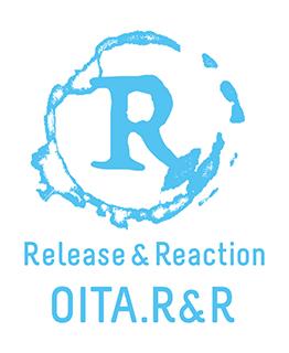 /data/project/471/R&R_logo.jpg