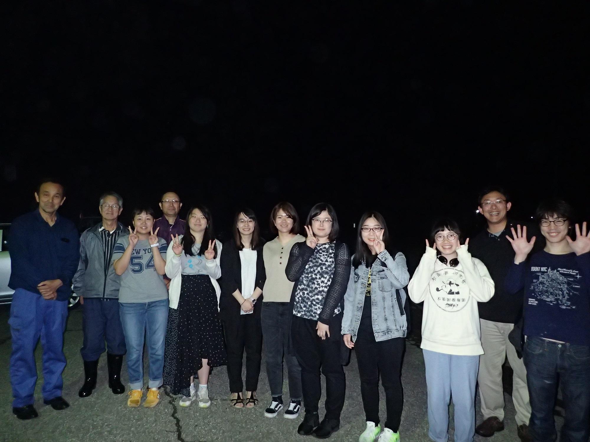 /data/project/478/ホタル観賞会.jpg