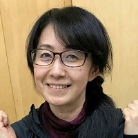/data/project/478/菅原香織先生写真.jpg