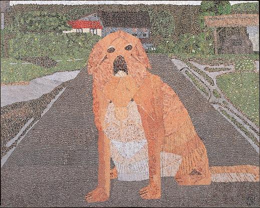 /data/project/483/救助犬+星チェル.jpg