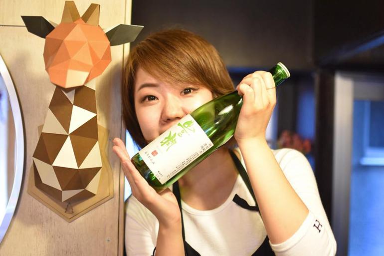 /data/project/504/お酒を選びます.jpg