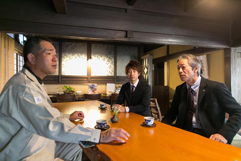 /data/project/504/浜嶋酒造2.jpg