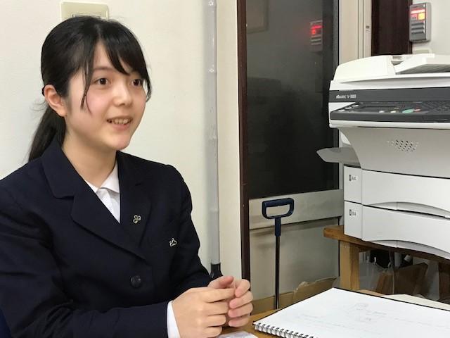 /data/project/512/佐々木さん.jpg