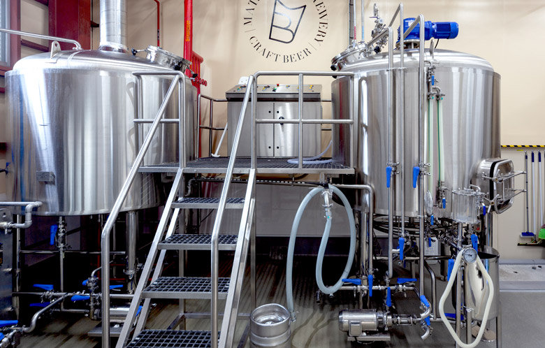 /data/project/514/about_brewery_facility.jpg