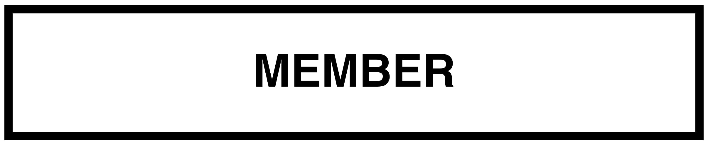 /data/project/578/member.jpg