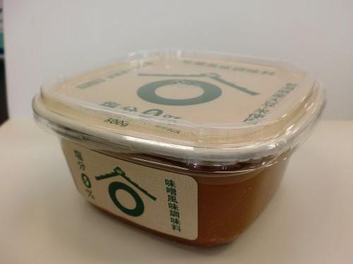 /data/project/601/塩分0%味噌風味調味料.jpg