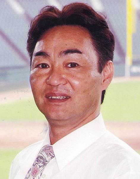 /data/project/603/170211呼び掛け人岩崎廣司理事長iwasakia.jpg