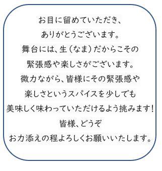/data/project/608/asa5555.JPG