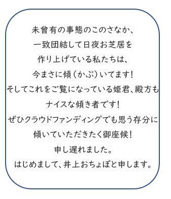 /data/project/608/cyobo555.JPG