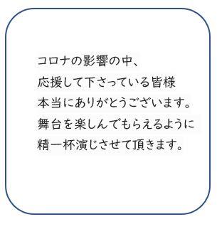 /data/project/608/k5.JPG