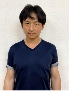 /data/project/608/naka.JPG