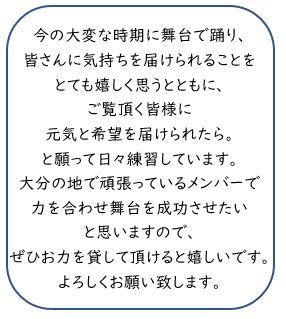 /data/project/608/p5555.JPG