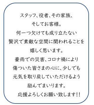 /data/project/608/sin55.JPG