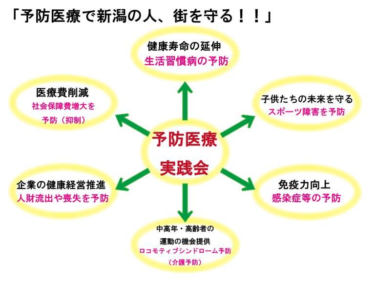 /data/project/678/th_イメージ.jpg