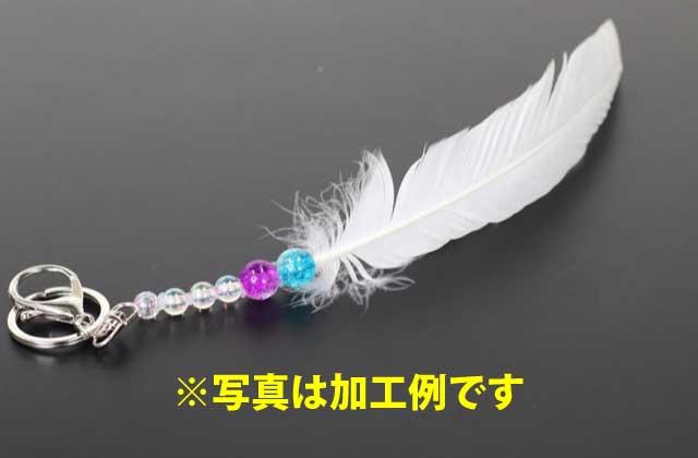 /data/project/723/ペリカンの羽キーホルダー.jpg