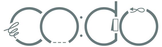/data/project/737/logo.jpg