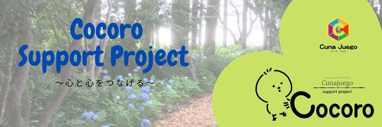 /data/project/757/4.jpg