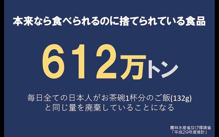 /data/project/773/ロスデータ①.jpg