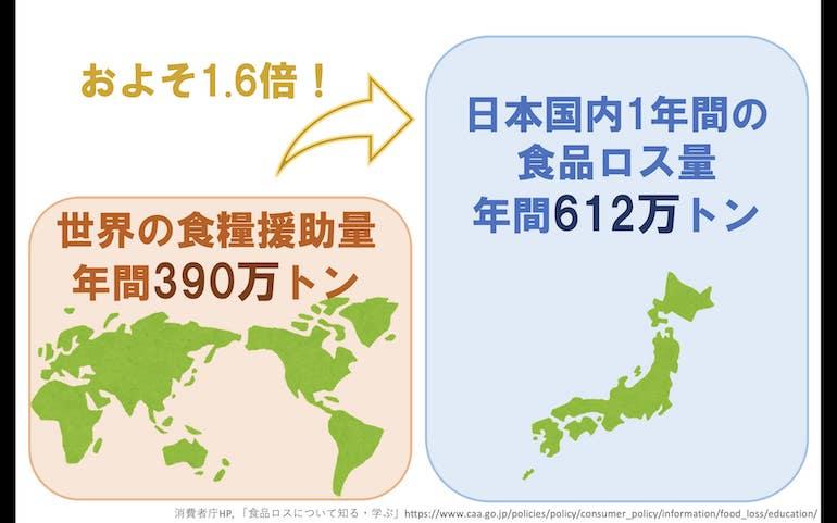/data/project/773/ロスデータ②.jpg