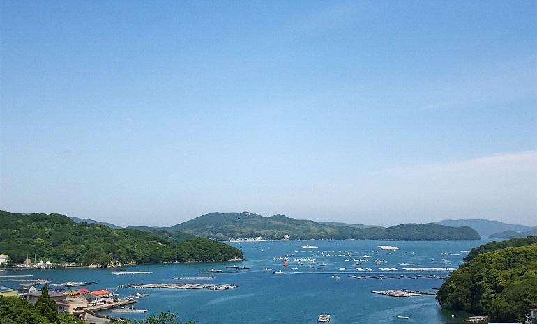 /data/project/804/お店から見える海.jpg